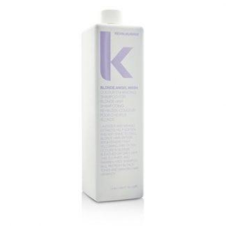 KEVIN.MURPHY BLONDE.ANGEL.WASH (COLOUR ENHANCING SHAMPOO - FOR BLONDE HAIR) 1000ML/33.6OZ