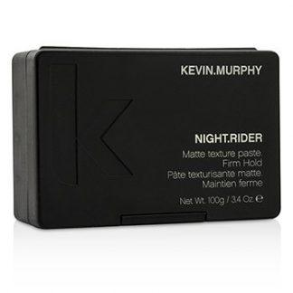 KEVIN.MURPHY NIGHT.RIDER MATTE TEXTURE PASTE (FIRM HOLD) 100G/3.4OZ