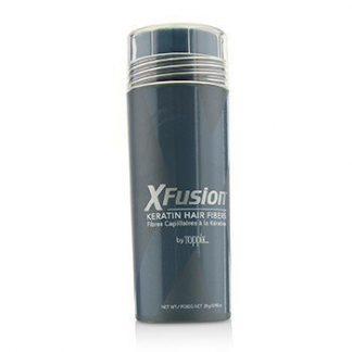 XFUSION KERATIN HAIR FIBERS - # AUBURN 28G/0.98OZ