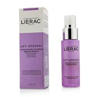 LIERAC LIFT INTEGRAL SUPERACTIVATED LIFT SERUM FIRMNESS BOOSTER 30ML/1.01OZ