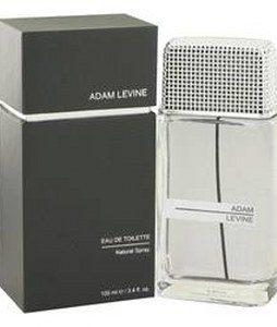 ADAM LEVINE ADAM LEVINE EDT FOR MEN