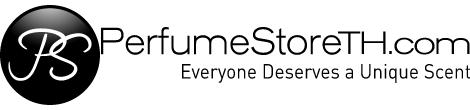 PerfumeStoreTH.com